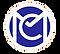 LeagueLogos_0007_Kiwoon-FC-logo.png