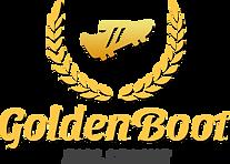 Golden_Boot_Emblem.png