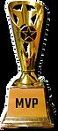 MVP_award.png