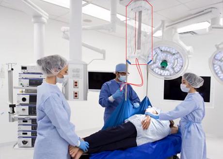 Overhead lift drape simulation pic.png