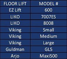 Floor lift 2.jpg