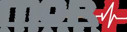 MorApparel_Logo_edited.png