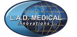 We Create Solutions to Better the lives of Healthcare Providers and Patients