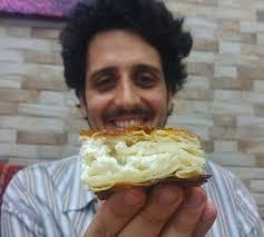 עומר בן סימון