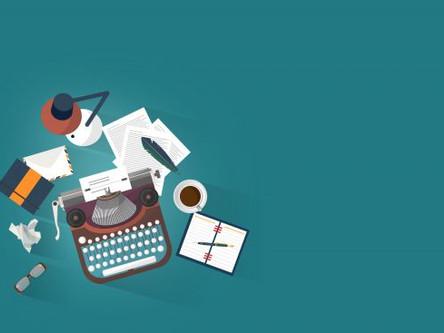 כתיבת תכנים לאתר – איך לעשות את זה נכון
