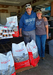 Donations from Wilton.jpg