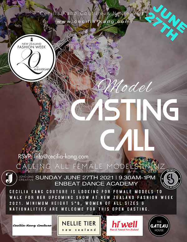 Model Casting Call.jpg