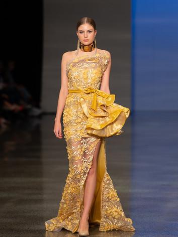 Cecilia-Kang-Couture---NZ-Fashion-Week-2
