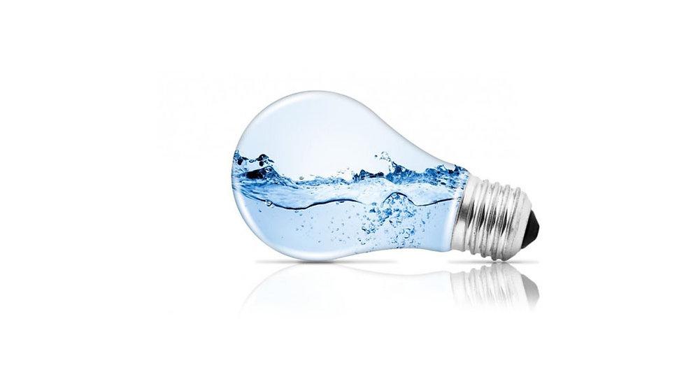 ideas-con-agua