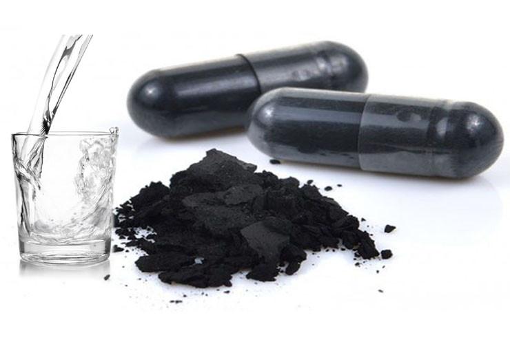 carbon-activado-purifica-el-agua