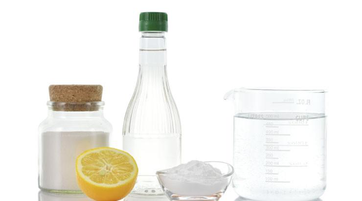¿Qué es el Agua Alcalina?