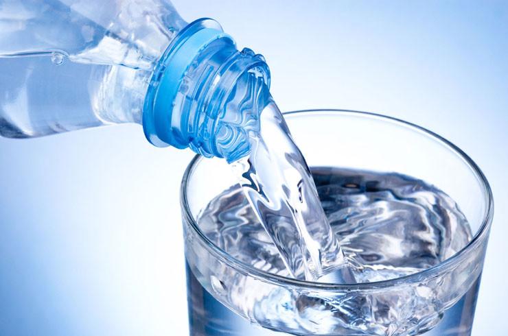 venta-de-agua-purificada
