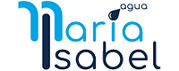 logo-agua-purificada-maria-isabel-website