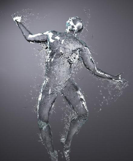 hidratate-con-agua-purificada