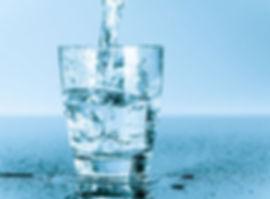 agua-alcalin-en-juarez