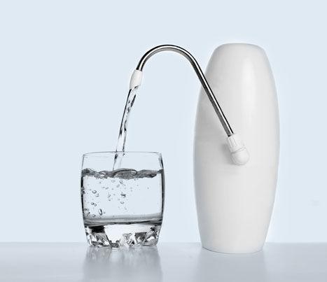 filtro-para-agua