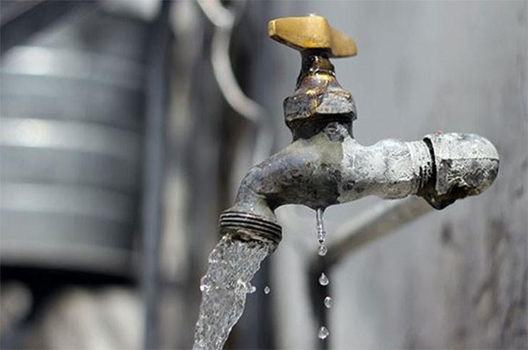 agua-potable