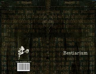 bestiarium-cover.png