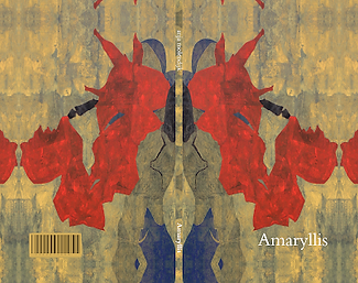 amaryllis-cover.png