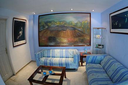 studio-apartment-8w6d812147.jpg