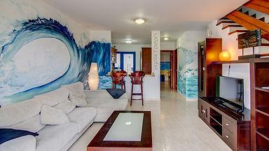 casa del mar living room main.JPG