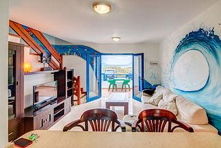 casa del mar living room view.JPG