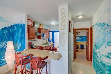 casa del mar kitchen.JPG