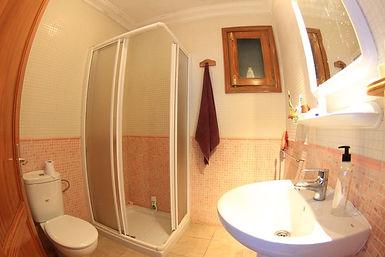 Casa 55 Common Bathroom.jpeg