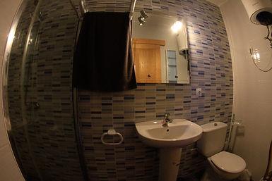 Casa 55 Capitain's Cabin Bathroom.jpeg