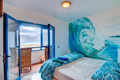 casa del mar double room famara.JPG