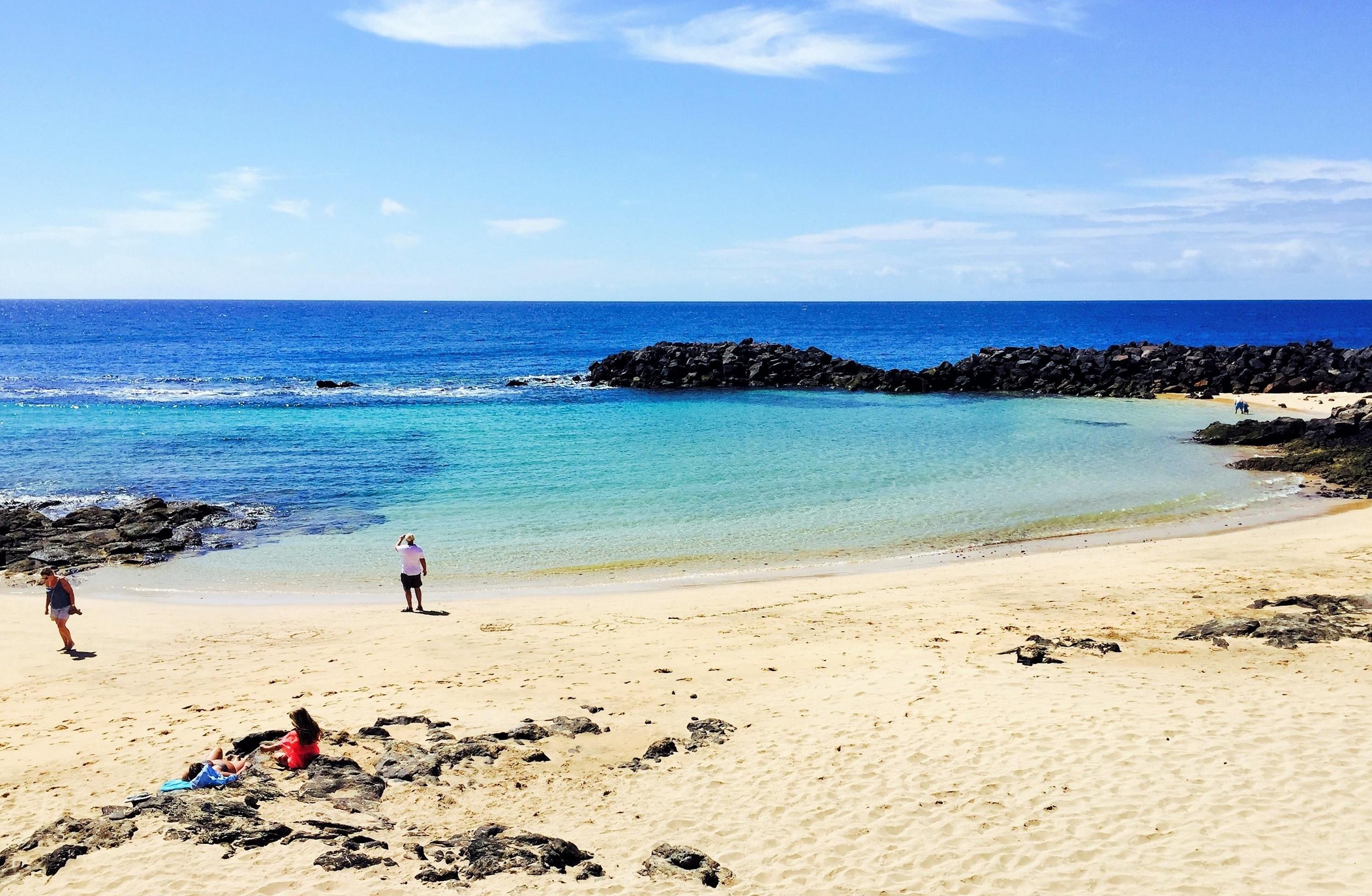 Playa-Jablillo-8