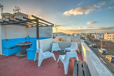 casa 55 view from roof terrace.JPG