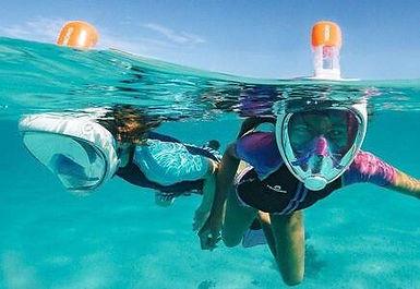 snorkel_2.jpg