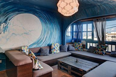 casa 55 living room.JPG