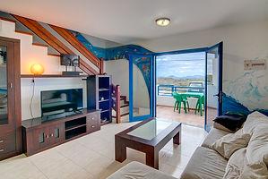 casa del mar living room - Copy.JPG