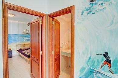 casa del mar inbetween rooms.JPG