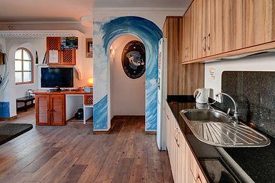 casa 55 kitchen.JPG