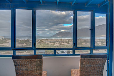 casa del mar famara view.JPG