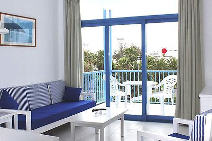 studio-apartment-2n68y23vx5.jpg