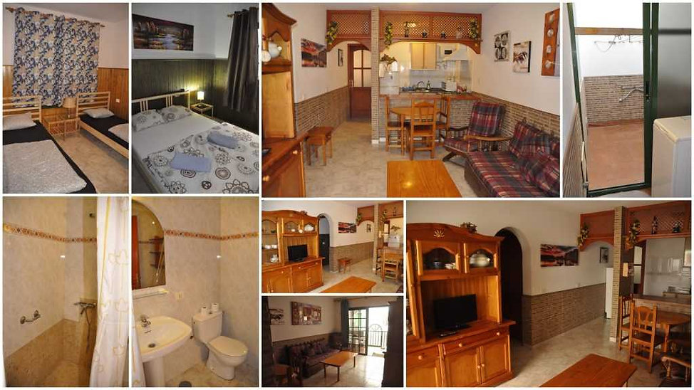 apartamento-juana-1600-1024x576.jpg