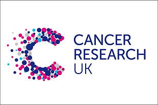 Cancer research logo.jpg
