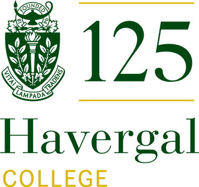 HC_125_Logo.Full_.Col_.Stacked.png