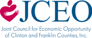 JCEO+Logo+RGB.png