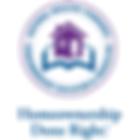 homeownershipeducationcounseling-convert