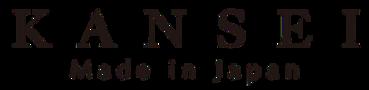 KANSEI-ロゴ-Web用5.png