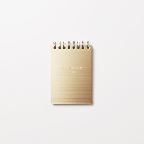 ART No.12 NOTE PAD A7