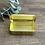 Thumbnail: Brass Handmade Case