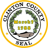 Clinton_County,_New_York_seal.png