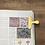 Thumbnail: Paper Clip