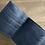 Thumbnail: YSL WALLET